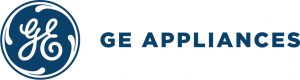 GE Appliance logo - mike holmes approved products