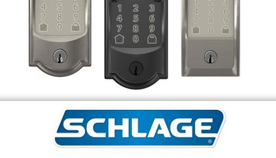 Schlage-Thumbnail