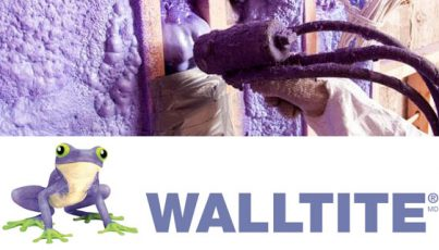 Walltite-Logo-Holmes-Approved-Products-Jpeg