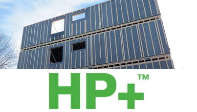 HP+-Wall-System-Featured-Image