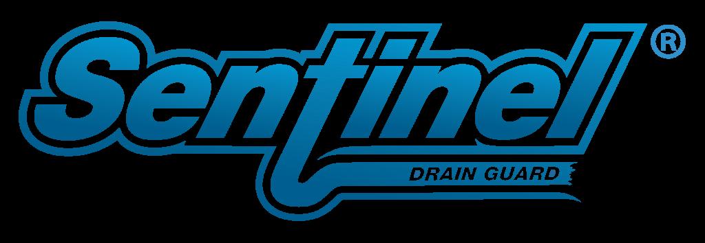 Sentinel-logo-blue-1