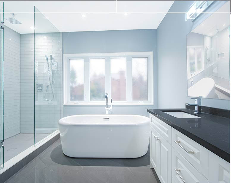 Mike Holmes Kitchens amp Bathrooms Make It Right Mike