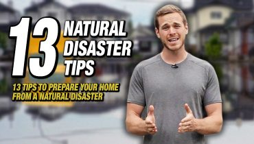 13-NATURAL-DISASTER-TIPS-FEATURED-IMAGE