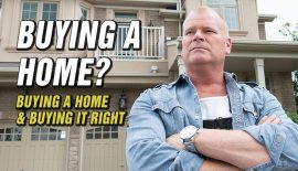 BUYING-A-HOME-AND-BUYING-IT-RIGHT-FEATURED-IMAGE