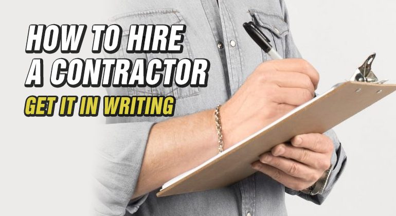 How-To-Hire-A-Contractor