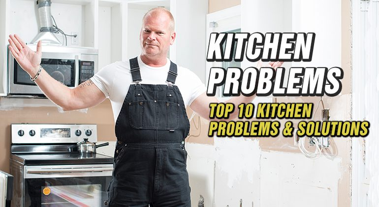 KITCHEN-PROBLEMS-AND-SOLUTIONS-FEATURED-IMAGE