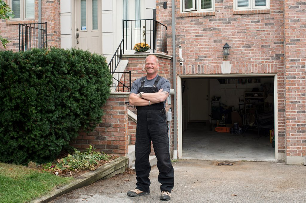 Mike-Holmes-Buyers-Market