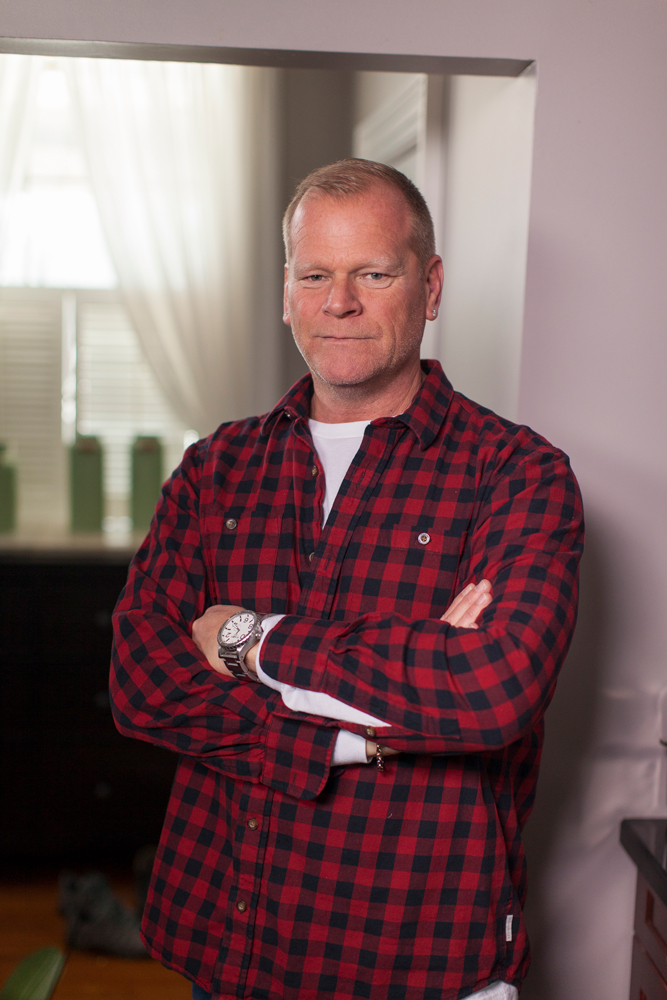 Mike-Holmes-top-5-Ways-To-