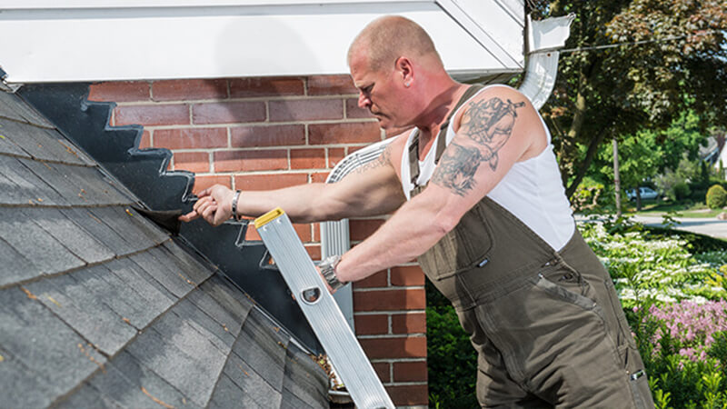 Mike Holmes | Make It Right - Make It Right®