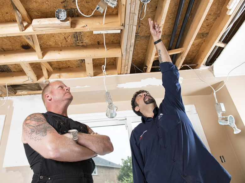 mike-holmes AND FRANK
