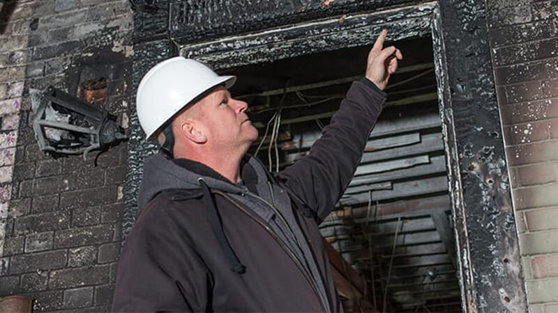 mikes-advice-safety-maintenance