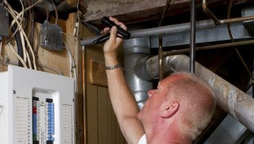 why home inspection