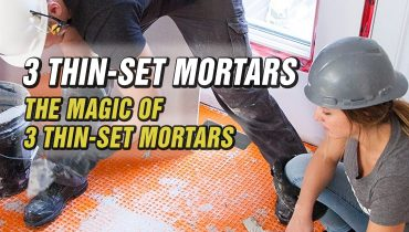 3-Thin-set-Mortars-Featured-Image