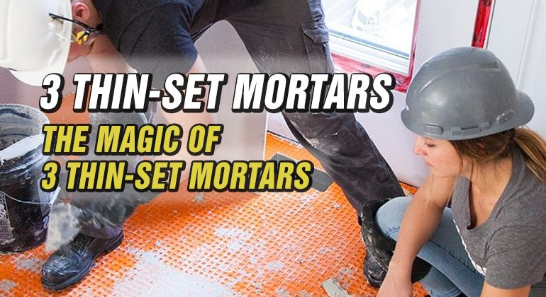3-Thin-set-Mortars-Featured-Image