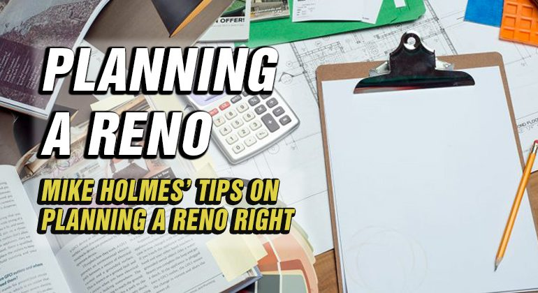 PLANNING-A-RENO-MIKE-HOLEMS-MAKE-IT-RIGHT