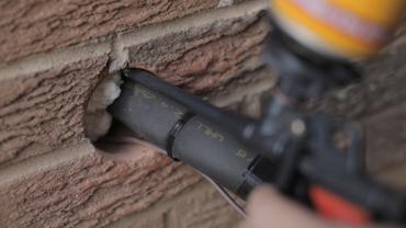 Prepare Your Home For Spring exterior renovation