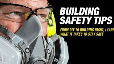 BUILDING-SAFETY-TIPS