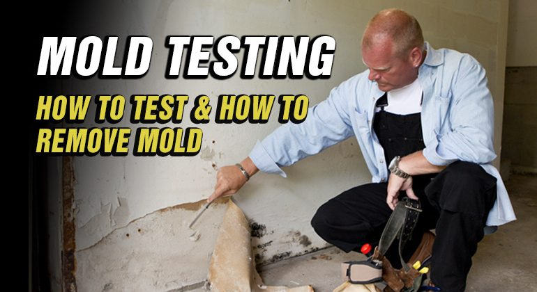 MOLD-TESTING-HOW-TO-TEST-FOR-MOLD-MIKE HOLMES