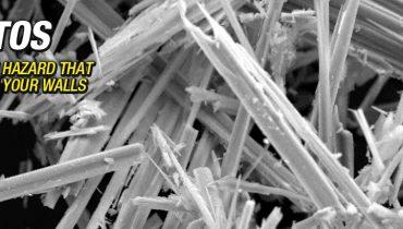 Risks of Asbestos Exposure