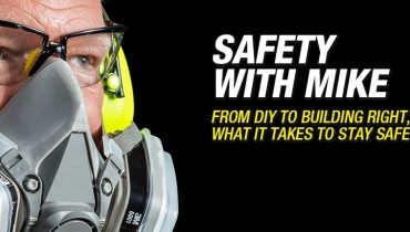 Safety with Mike