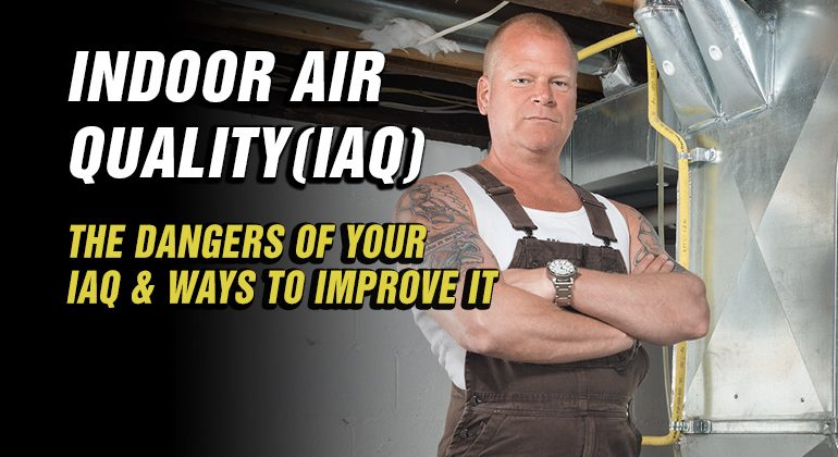 Ways-to-improve-your-indoor-air-quality-featured-image
