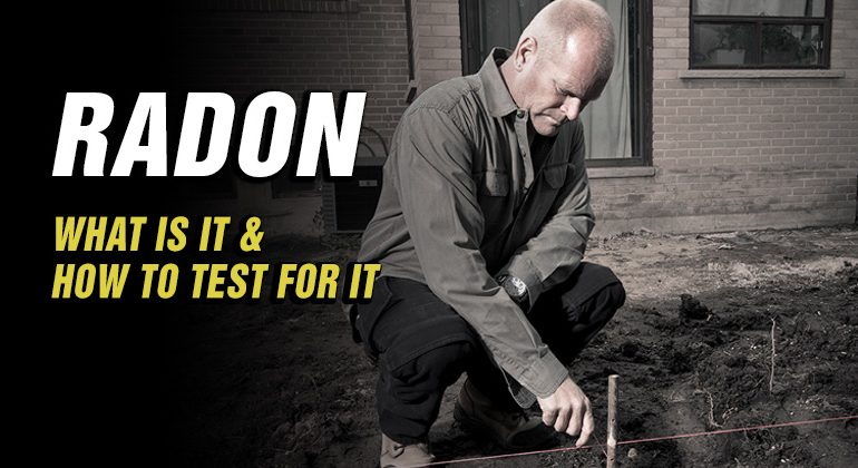 What-Is-Radon-Featured-Image-Mike-Holmes Advice Make It Right