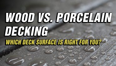 Wood-vs-porcelain-decking