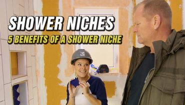 5-BENEFITS-OF-A-SHOWER-NICHE-FEATURED-IMAGE