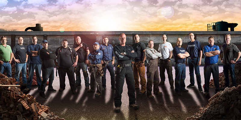 OfficialContractors_800x400