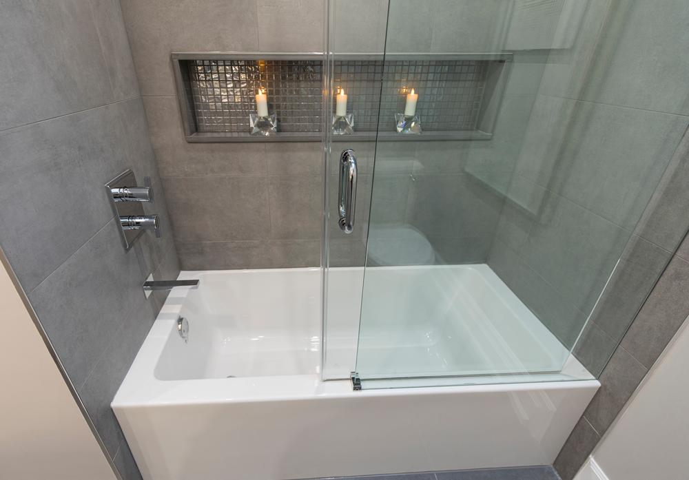shower-niche-2
