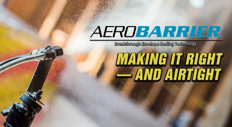AEROBARRIER---MAKING-IT-RIGHT-AND-AIRTIGHT