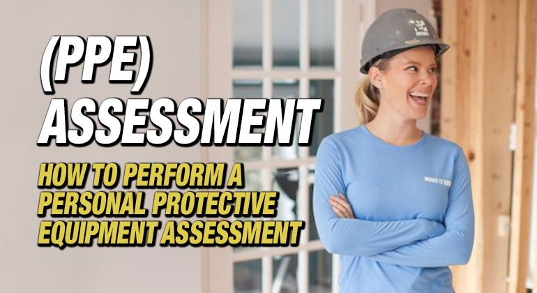 PPE-ASSESSMENT-FEATURED-IMAGE