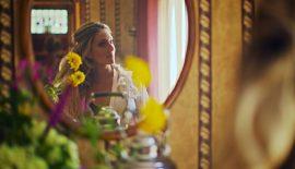 My Perfect Wedding - Lisa Marie Holmes