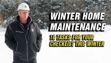 10-tasks-for-your-winter-home-maintenance-checklist-featured-image