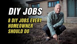 8-DIY-JOBS-EVERY-HOMEOWNER-SHOULD-DO-FEATURED-IMAGE-MIKE-HOLMES