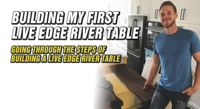 Building-My-First-Live-Edge-River-Table-Metalbirb-Thumbnail