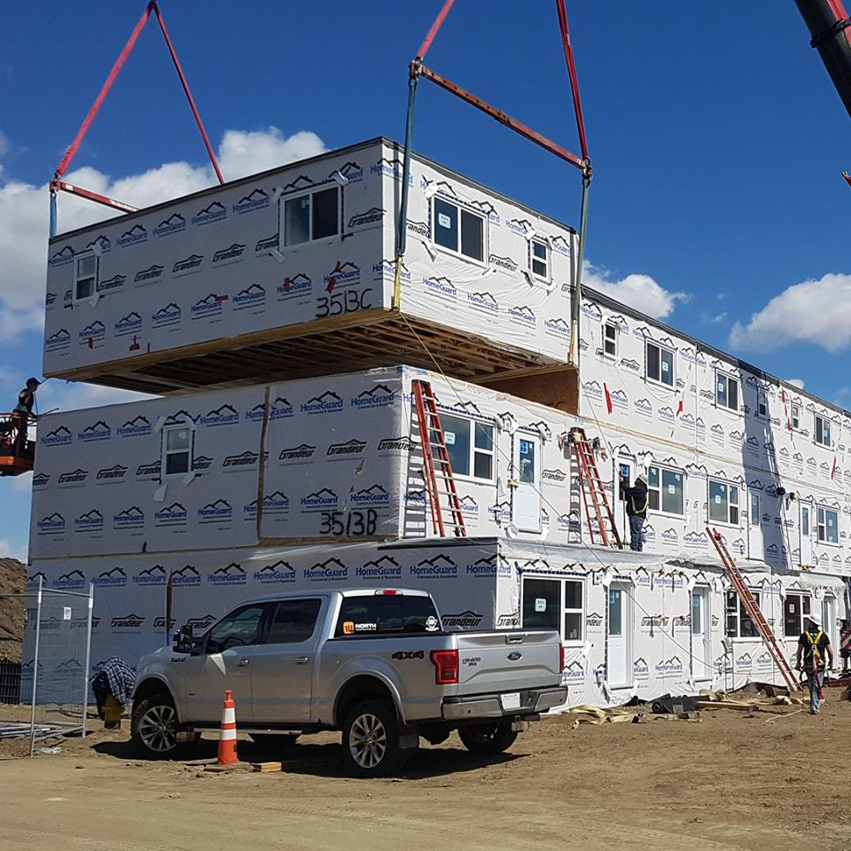 Why you should consider a modular home - Innovative Residential