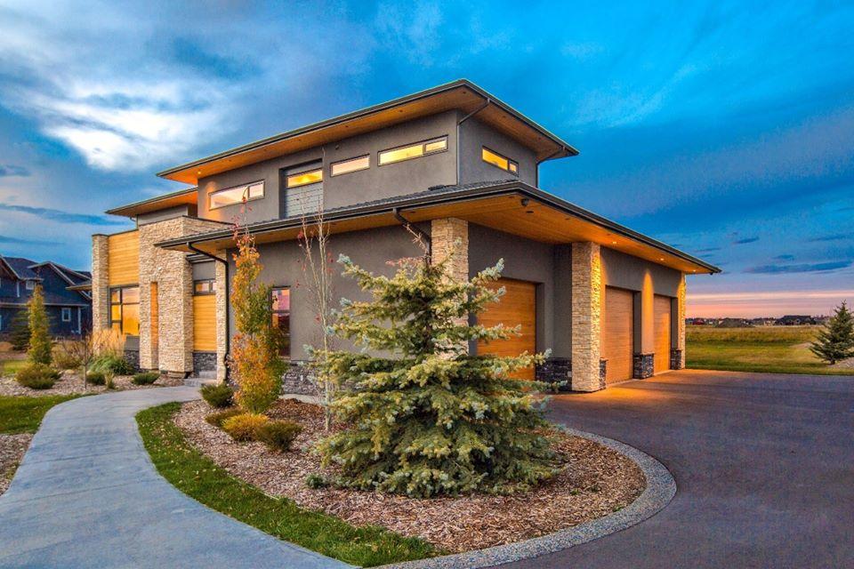 Why you should consider a modular home - KAROLEENA