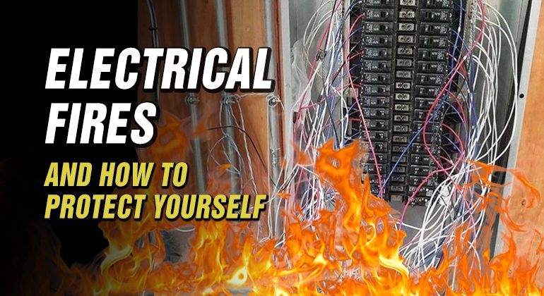 ELECTRICAL-FIRES-AND-HOW-TO-PROTECT-YOURSELF-FEATURED-IMAGE