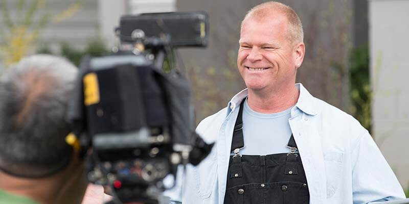 Mike-Holmes-Videos-Image