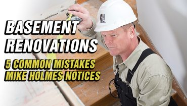 5-Common-Mistakes-Mike-Holmes-Notices-Featured-Image