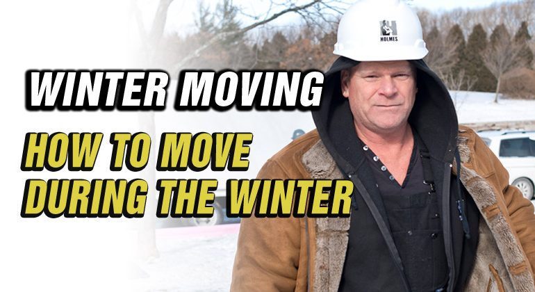 How-To-Move-During-The-Winter