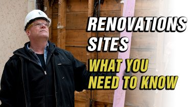 MAKE-IT-RIGHT-RENOVATION-SITES-WHAT-YOU-NEED-TO-KNOW