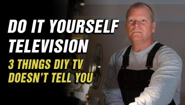 3-THINGS-DIY-TV-DOESNT-TELL-YOU