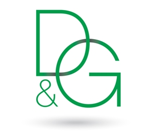 D&G Logo - Holmes Approved Homes