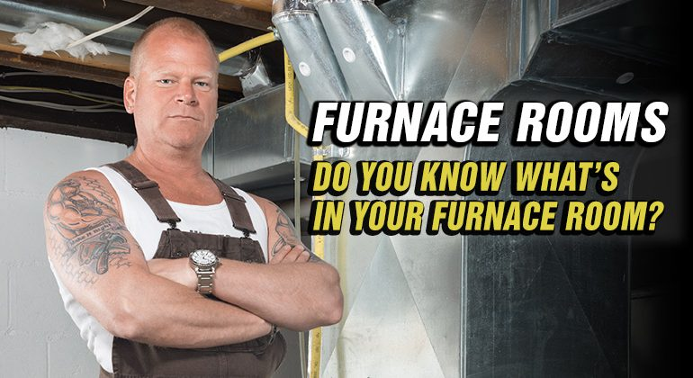 Furance-Rooms-Do-you-know-whats-in-yours-mike-holmes-advice