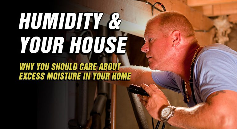 HUMIDITY-YOUR-HOUSE-MIKE-HOLMES-FEATURED-IMAGE