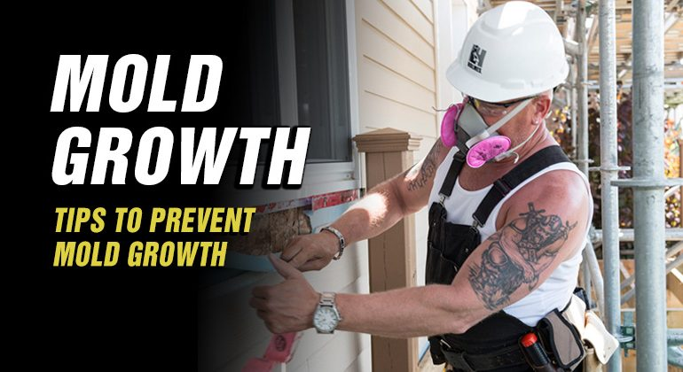 MOLD-GROWTH-TIPS-TO-PREVENT-MIKE-HOLMES-ADVICE-MAKE-IT-RIGHT