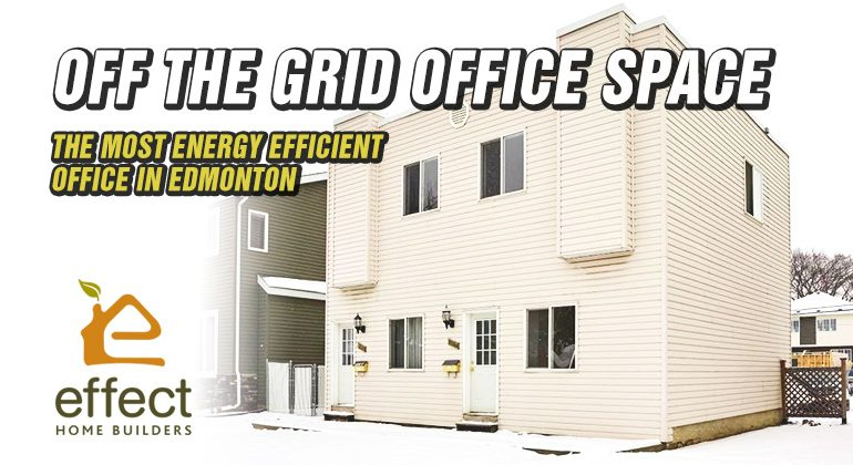 THE-MOST-ENERGY-EFFICIENT-OFFICE-IN-EDMONTON