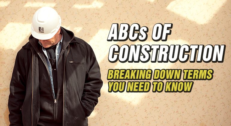 ABCs-of-Construction